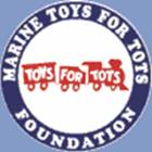 minnesota toys for tots.